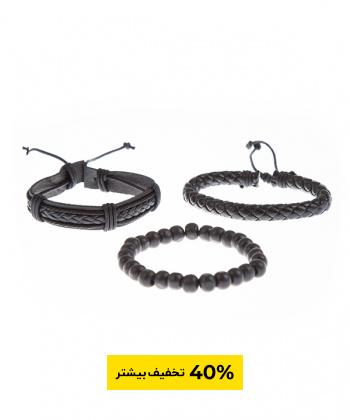 دستبند مردانه جوتی جینز