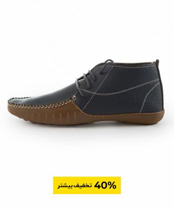 کفش مردانه جوتی جینز