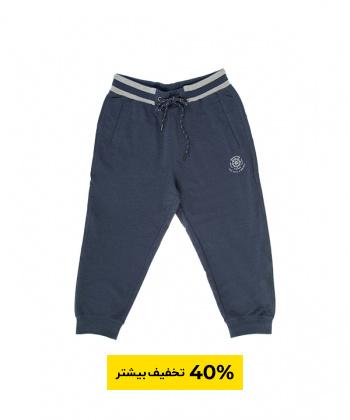 شلوارک مردانه جین وست Jeanswest