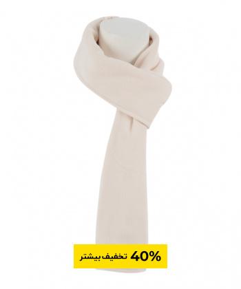 شال گردن جوتی جینز Jooti Jeans