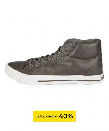کفش اسپرت مردانه جین وست Jeanswest