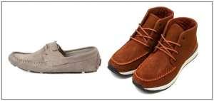 کفش جیر،بوت جیر،نیم بوت مردانه،چکمه مردانه