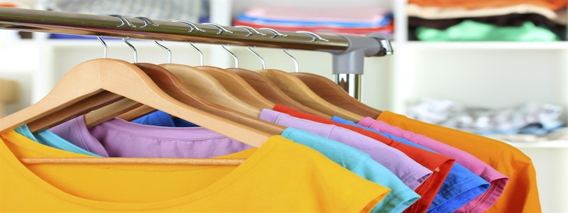 colourclothes_800x300