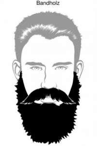 bandholz-beard-styles1-1-300x449