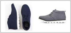 boot،چکمه مردانه،بوت مردانه،کفش مردانه