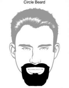 circle-beard-styles1-e1452233220137-300x379
