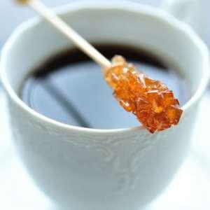coffee-caffeine-400