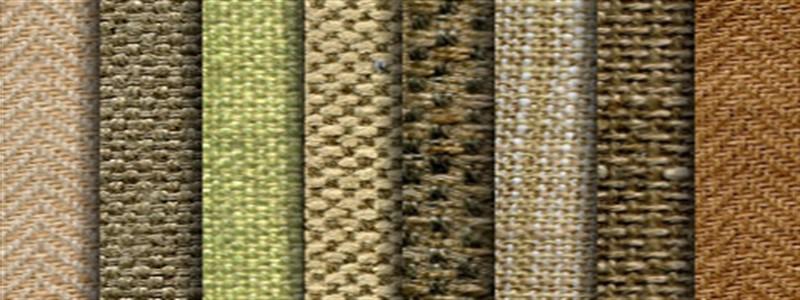 fabrics_800x300