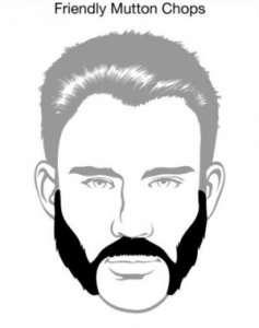 friendly-mutton-chops-beard-styles1-e1452233857413-300x379