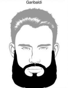 garibaldi-beard-styles1-e1452234563646-300x384