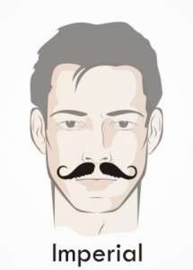 imperial-beard-styles1-e1452234642629-300x418