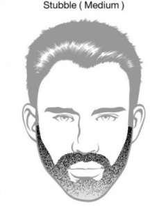 medium-stubble-beard-styles1-e1452234809271-300x376