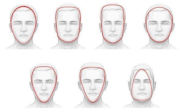 mejores-cortes-de-cabello-para-hombres-de-acuerdo-a-tu-tipo-de-rostro-600x362