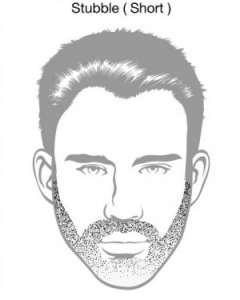 short-stubble-beard-styles1-e1452234733369-300x375-1