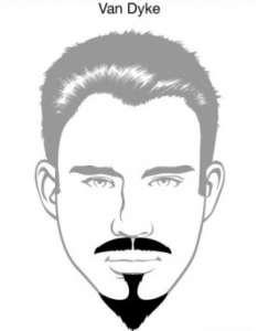 van-dyke-beard-styles1-e1452234949893-300x384