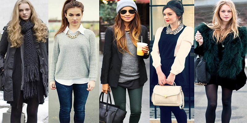 2-cashmere-sweater-winter-wadrobe-essentials
