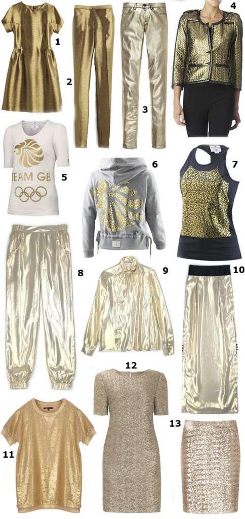 2012-07-31-sarah_mcgiven_fashion_blog_olympics_style_gold_clothing_dress_trousers_tops_stella_mccartney_team_gb