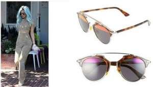 browline-sunglasses