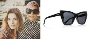 oversized-sunglasses