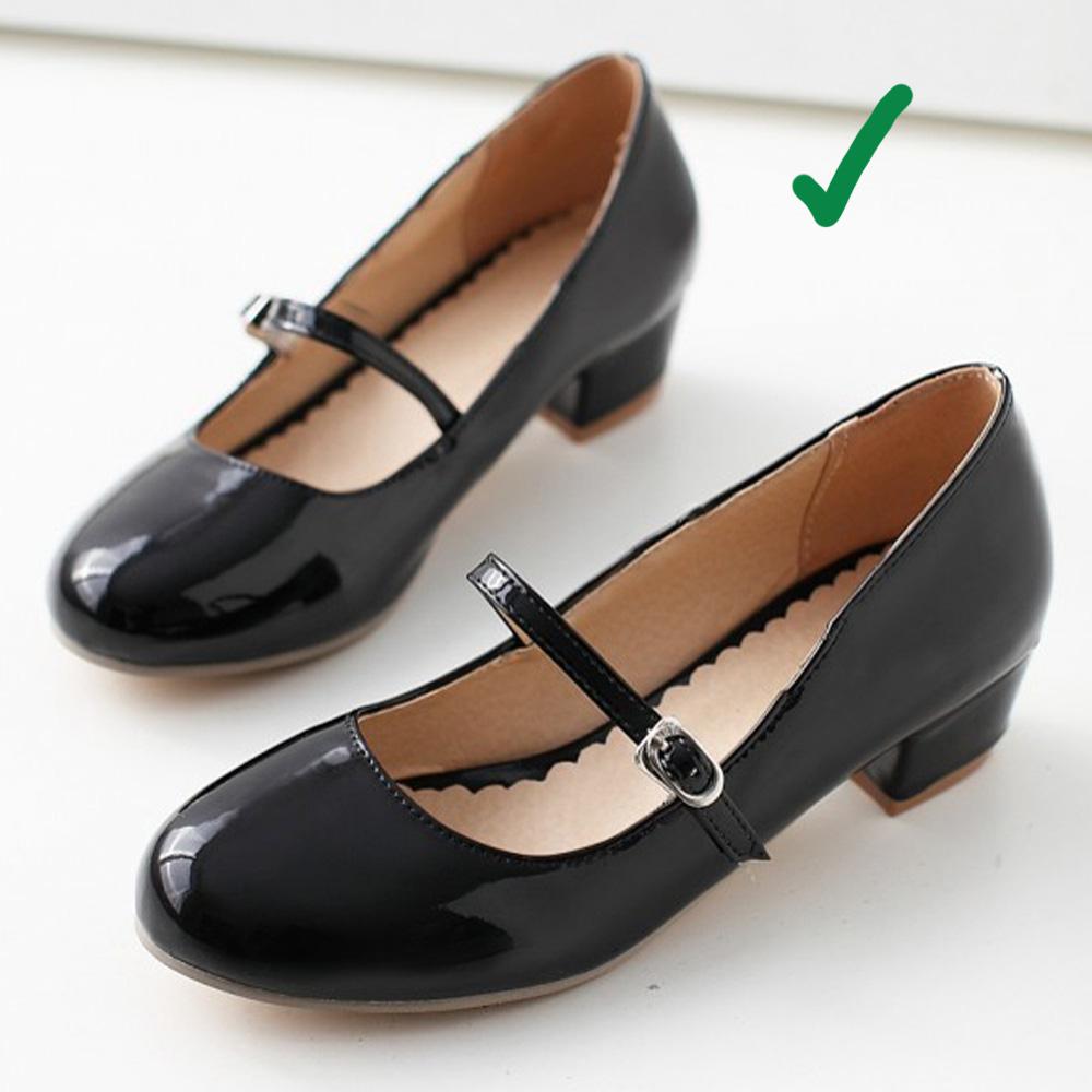 women-shoes-low-heels-mary-jane-classics-ladies-shoes-pumps-autumn-round-toe-square-heels-female