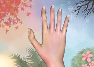 انتخاب توناژ پوست