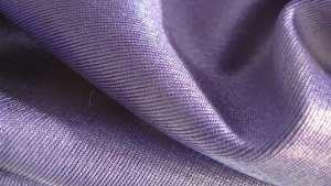 uses-polyester_a264d0e06e9df9a5