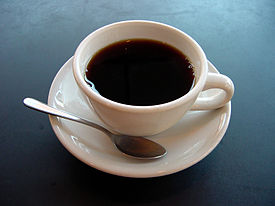 275px-A_small_cup_of_coffee