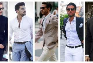 semi-formal-attire-for-men-4