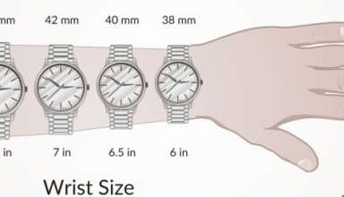 Watch-Case-Diameter-2-11-e1448550923932