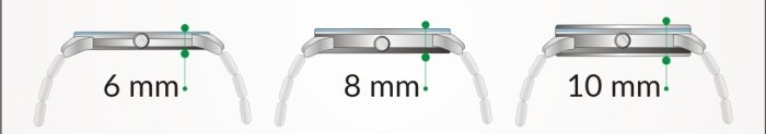 Watch-Case-Thickness-e1448495590243