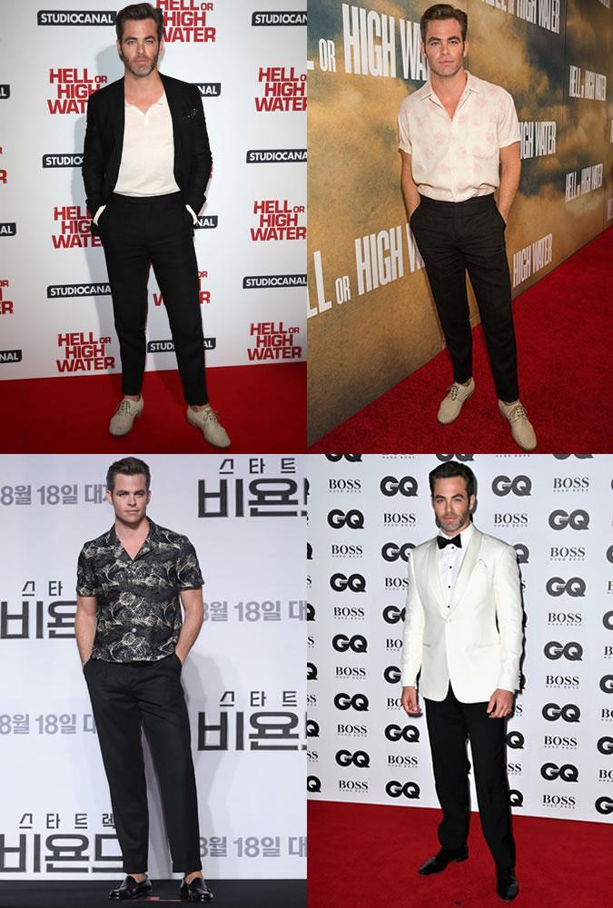 best-dressed-2016-chris-pine