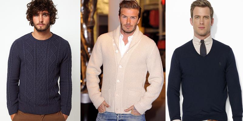 men-sweater