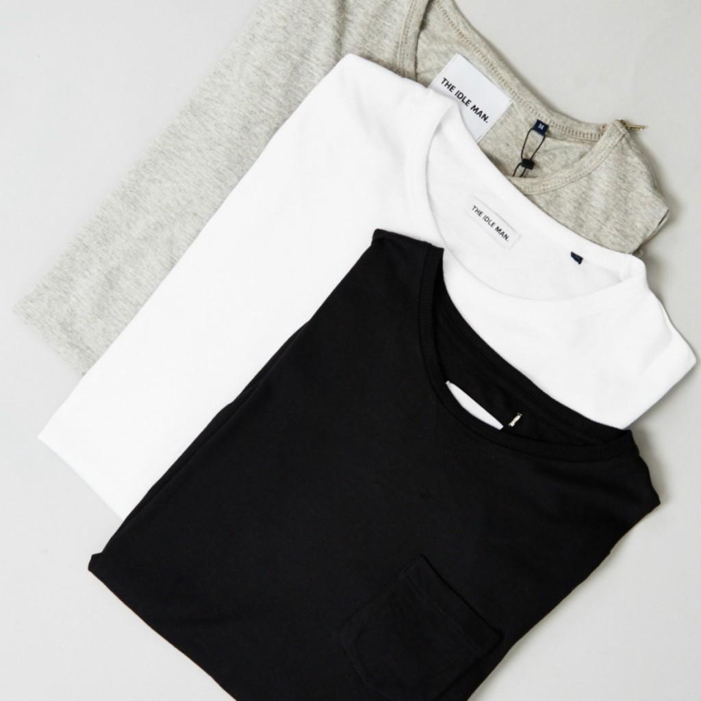 mens-plain-t-shirts-1024x1024