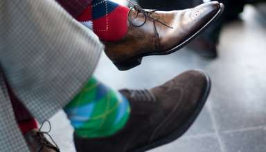 mens-sock-trends