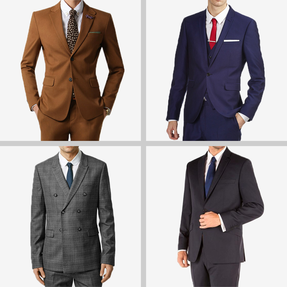 whats-the-difference-sport-jacket-blazer-suit-jacket-suitjacket