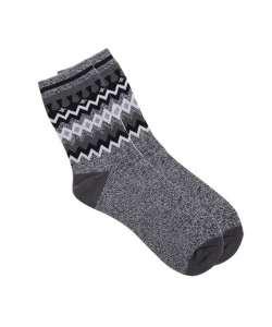 جوراب-گرم-مردانه-جین-وست