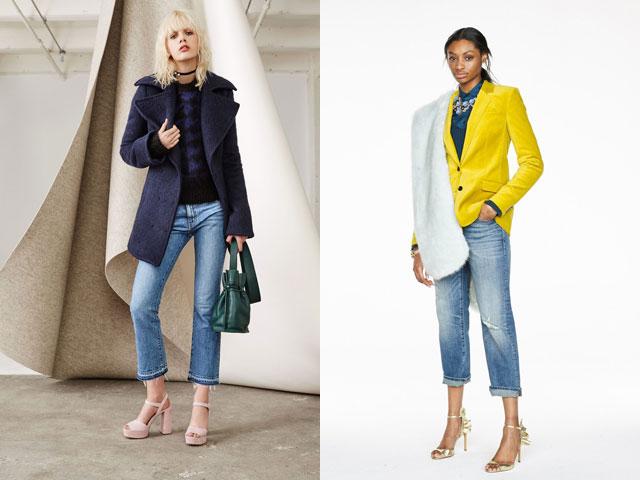شلوار جین زنانه 2017 (1)