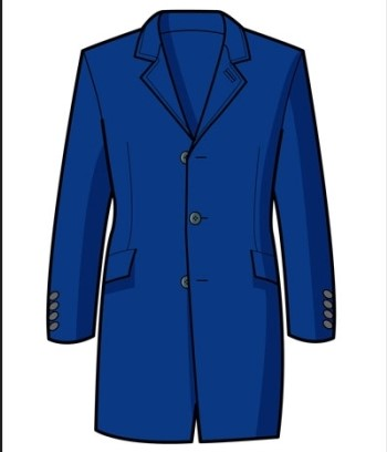 Overcoat-Style-Mens-Clothing