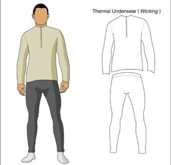 Thermals-Style-Mens-Clothing