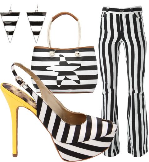 black-white-stripe-fashion