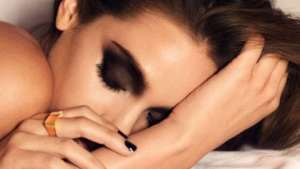 header_image_header_image_Disadvantages-of-Sleeping-With-Your-Makeup-On-How-it-Harms-Your-Skin-Fustany-Main-Image