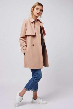 5 لباسی که خانمهای شیک پوش در بهار به آن نیاز دارند