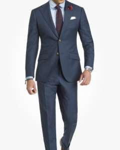 Grand-Frank-suit-slacks-navy