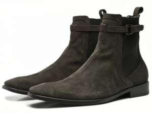 JL-Rocha-chelsea-boots-black