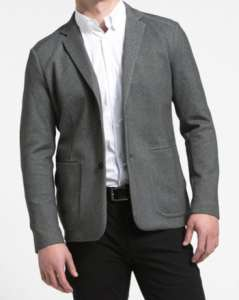 Ministry-Of-Supply-blazer-grey