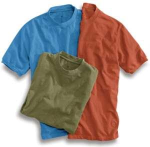 Territory-Ahead-Tshirts-colorful