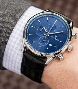Vincero-collective-indigo-watch