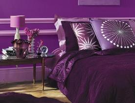chambre-violette