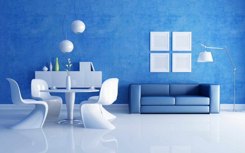 original-blue-living-room-Pictures-Of-Blue-Living-Room-blue-living-room-furniture-dark-blue-living-room-walls-blue-grey-living-room-walls-blue-green-living-room-walls