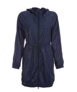 باید و نبایدهای لباس پوشیدن در روز بارانی